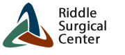 Riddle Surgical Center
